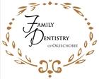 Family Dentists of Okeechobee