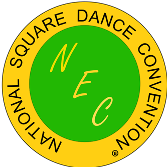 City of Evansville has been awarded the 71st National Square Dance Convention
