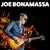 Joe Bonamassa 2021