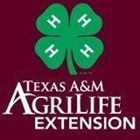 AgriLife Extension Service