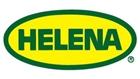 Helena Chemical