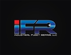 Industrial Fleet Repair