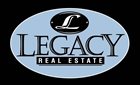 Legacy Real Estate- Michelle Kidd, Agent