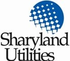 Sharyland Utilities