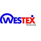 WesTex Telecom