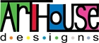 Art House Designs