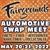 2022 May Fairgrounds Auto Show: Swap Meet
