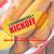 2021 Corndog Kickoff