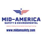 Mid-America Safety & Enviornmental
