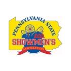 PA State Showmen's Assn.