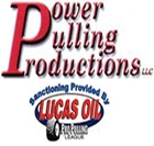 Power Pulling Productions