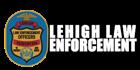 Lehigh Law Enforcement