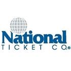 National Ticket Company