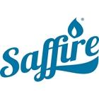 Saffire: Websites & Ticketing