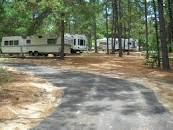 Bar S RV Campgrounds