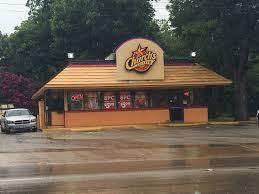 Church's Fried Chicken