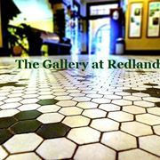 The Gallery at Redlands