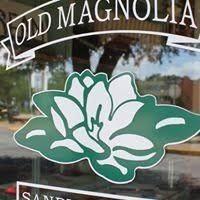 Old Magnolia Sandwich Shop