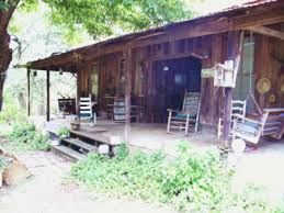 The Ranch at Walston Springs