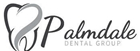 Palmdale Dental Group