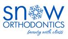 Snow Orthodontics