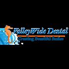 Valley Wide Dental