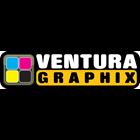 Ventura Graphix