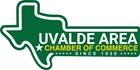 Uvalde Area Chamber of Commerce