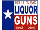 Bottle 'n Bag