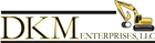 DKM Enterprises, LLC