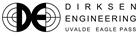 Dirksen Engineering