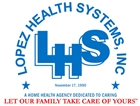 Lopez Health Systems