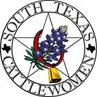 South Texas CattleWomen