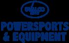 Uvalco Supply Powersports & Equipment
