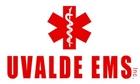 Uvalde EMS, Inc.