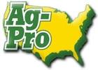 Ag Pro