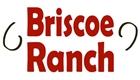 Briscoe Ranch