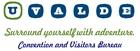 Uvalde Convention and Visitors Bureau