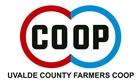 Uvalde County Farmers Coop