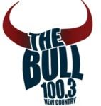 The Bull Bash