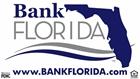 Bank Florida