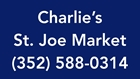 Charlies Market