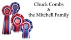 Chuck Combs