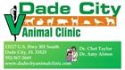 dade City Animal Clinic
