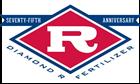 Diamond R Fertilizer