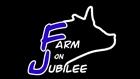 Farm Jubilee