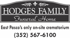 Hodges Funeral Home