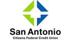 San ann Credit Union