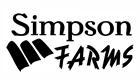 Simpson Farms