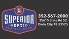 Superior Septic